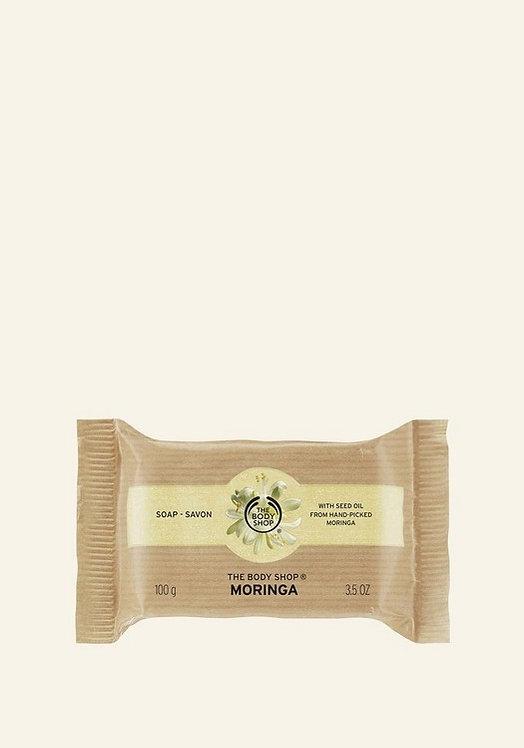 MORINGA SOAP 100 G - V