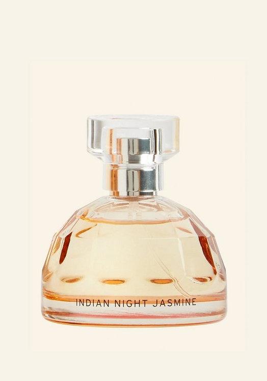 INDIAN NIGHT JASMINE EAU DE TOILETTE 50 ML - V