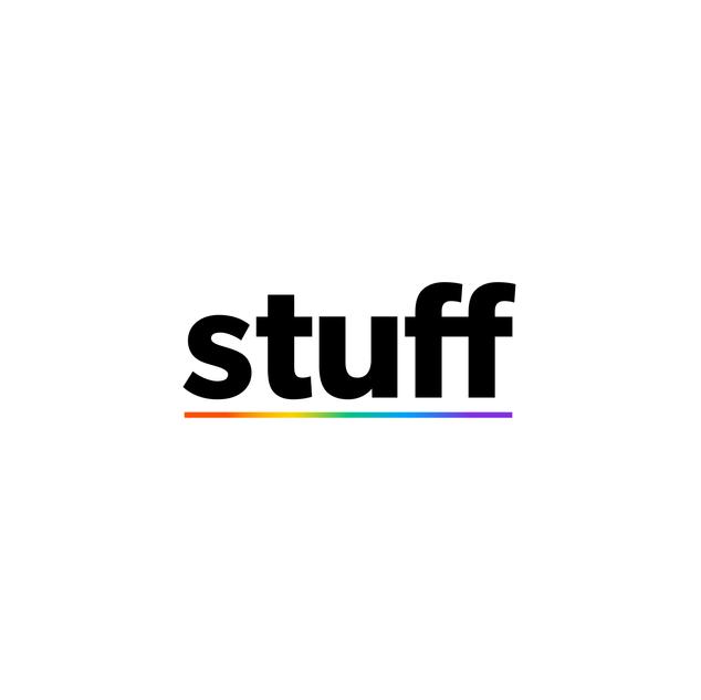 Stuff - Newzealand