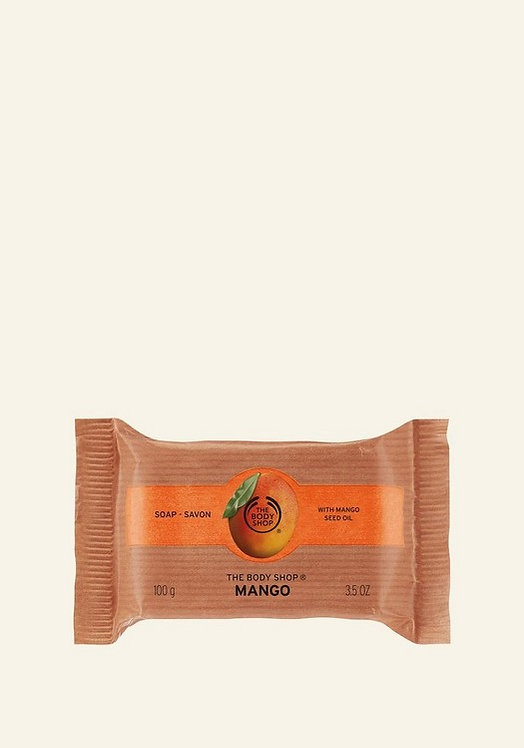 MANGO SOAP 100 G - V