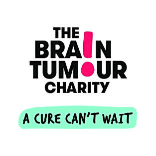 The Brain Tumour Charity.PNG