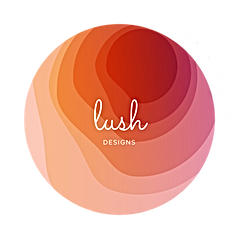 Lush Designs Website Footer.png