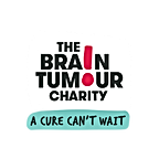 The Brain Tumour Charity - A Cure Can't