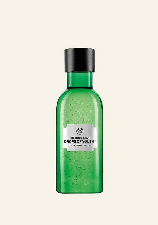 DROPS OF YOUTH™ ESSENCE LOTION 160ML - V