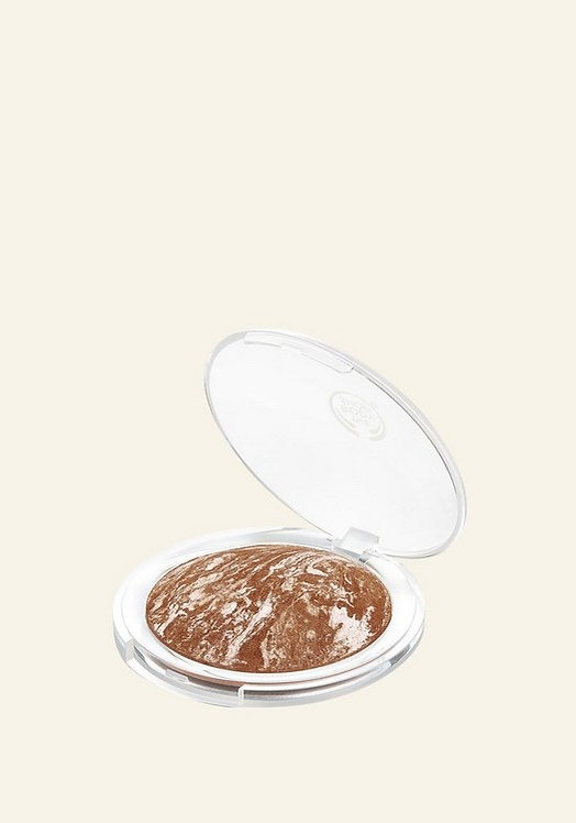BAKED TO LAST BRONZER 9 G