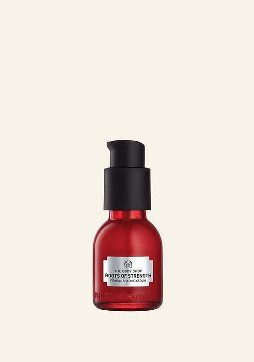 ROOTS OF STRENGTH™ FIRMING SHAPING SERUM 30 ML - V