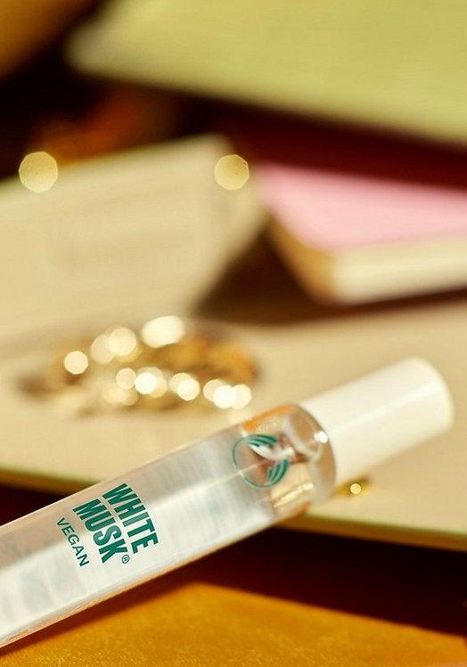 WHITE MUSK® PERFUME OIL ROLL-ON 8.5 ML - V