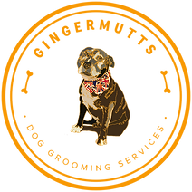 Gingermutts Dog Grooming Services.PNG