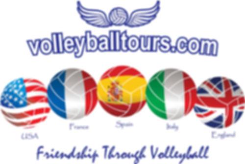 2019 flag balls All Tours.jpg