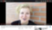 Screen Shot 2019-06-07 at 7.35.44 PM.png