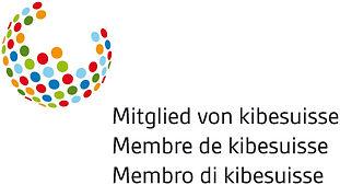 Mitgliederlogo_RGB.jpg