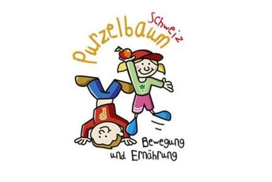 Purzelbaum-c36ec60a.jpg