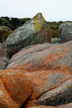 Freycinet National Park Coles Bay