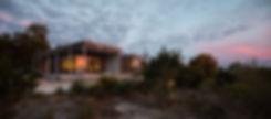 Aplite House-96.jpg