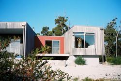 Aplite House Accommodation