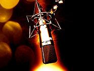 microphone_napa.jpg