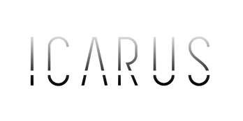 Icarus_blacktransparent.png
