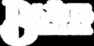 Beasts_Logo_WhiteGlowHiRes.png