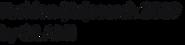 (Re)Search logo.png