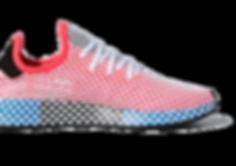 1219672-adidas-deerupt-runner-shoes-adid