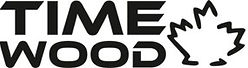 timewood-logo-1427412611.jpg