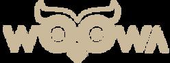Logo-woowa-web.png