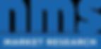 NMS-logo01_RGB.png