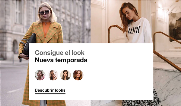 Zalando.es Get the Look.png