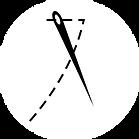 OM-logo-kruh_on-white-1.png