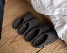 papuci de casa.jpg