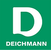 Deichmann_logo.svg.png