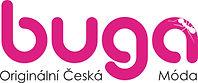 buga-3.jpg