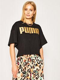 puma-t-shirt_FR.jpg