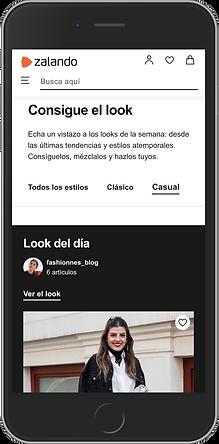 www.zalando.es_consigue-el-look-mujer_(i