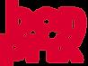 Bonprix_logo.png