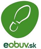 eobuvsk_logo_edited.jpg