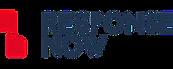 responsenow-logo-small.png