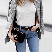 0v5alp-l-610x610-t+shirt-grey+blazer-guc