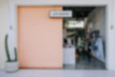 lauren-richmond-796507-unsplash.jpg