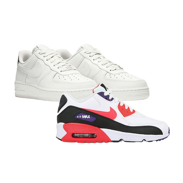 Nike Air Force Air Max.png