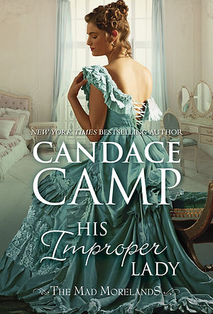 His Improper Lady_Final Cover.jpg