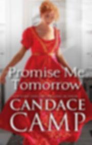 promise me tomorrow.jpg