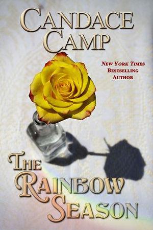 The Rainbow Season web.jpg