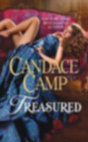Treasured-Cover-Website.jpg