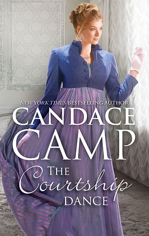 TheCourtshipDance_Cover.jpg