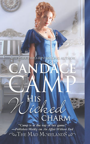 HIS WICKED CHARM Cover.jpg FINAL dpi72.j