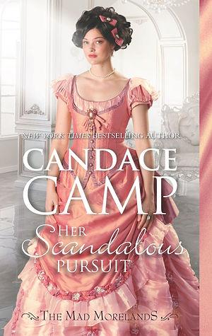 Her Scandalous Pursuit.jpg