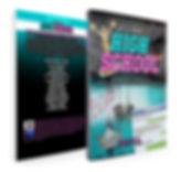 3D Cover 2.jpg