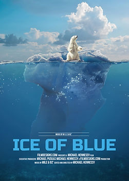 poster-template-movie-poster-ICE-OF-BLUE.jpg