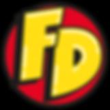 fd_logo-web.png